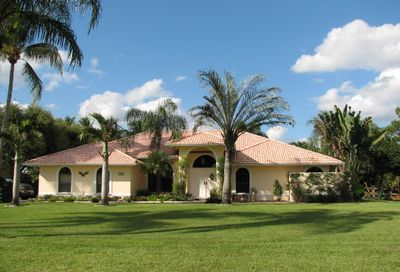14344 Draft Horse Lane Wellington FL 33414