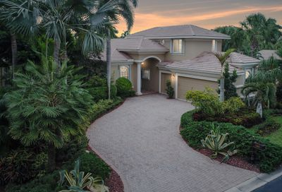 7832 Villa D Este Way Delray Beach FL 33446