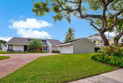 2046 NW 29th Road Boca Raton FL 33431