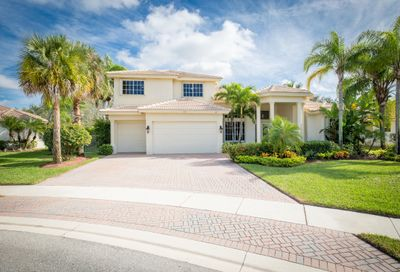 11771 Osprey Pointe Circle Circle Wellington FL 33449
