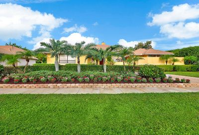 2287 Sunderland Avenue Wellington FL 33414