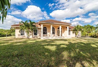 13387 85th N Road West Palm Beach FL 33412