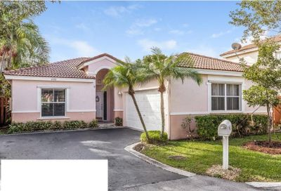4792 NW 5th Place Coconut Creek FL 33063