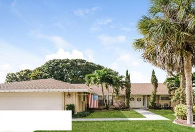 1104 Summerwood Circle Wellington FL 33414