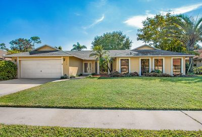 13958 Aster Avenue Wellington FL 33414