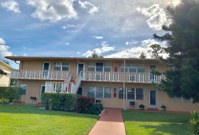 46 Salisbury West Palm Beach FL 33417