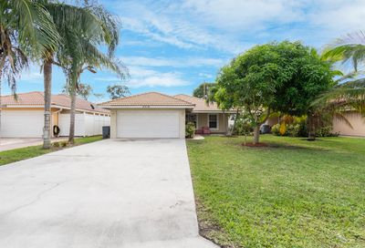 4312 Vicliff Road West Palm Beach FL 33406