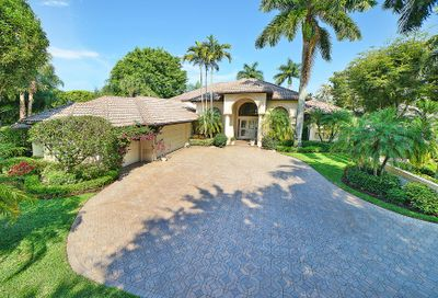 5888 NW 26th Court Boca Raton FL 33496