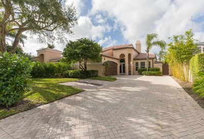 14150 Calypso Lane Wellington FL 33414
