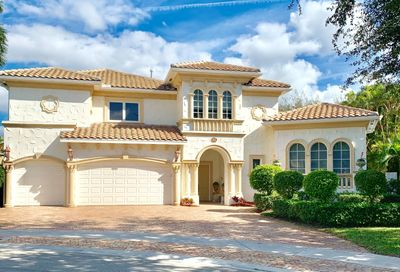 16360 Via Fontana Delray Beach FL 33484