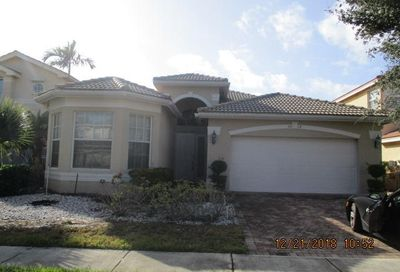 5018 Solar Point Drive Greenacres FL 33463