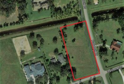 14915 Draft Horse Lane Wellington FL 33414