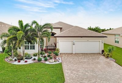 8190 Alpine Ridge Road Boynton Beach FL 33473
