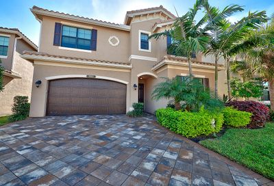 8068 Lemon Serpentine Lane Delray Beach FL 33446