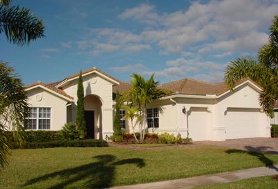112 Steeple Circle Jupiter FL 33458
