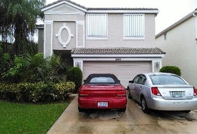 9949 Woodworth Court Wellington FL 33414