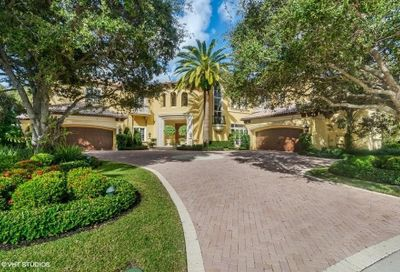 7387 Sedona Way Delray Beach FL 33446