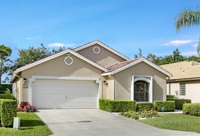 10267 Lexington Lakes S Boulevard Boynton Beach FL 33436