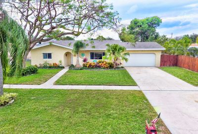 551 NW 41st Avenue Coconut Creek FL 33066