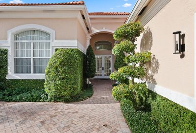 14334 Stroller Way Wellington FL 33414