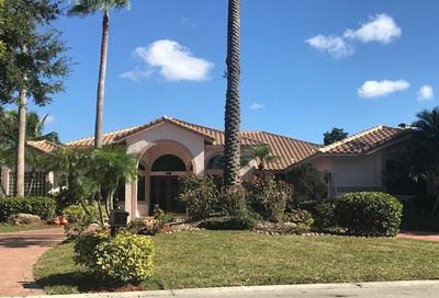 1710 NW 124th Way Coral Springs FL 33071