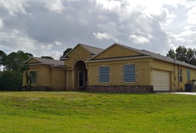 14196 83rd N Lane Loxahatchee FL 33470