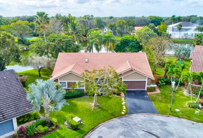 9868 NW 18th Street Coral Springs FL 33071
