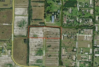 3550 Frog Hollow Loxahatchee FL 33470