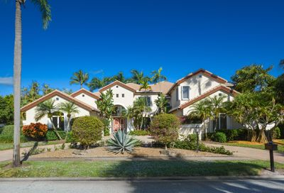 6853 Queenferry Circle Boca Raton FL 33496