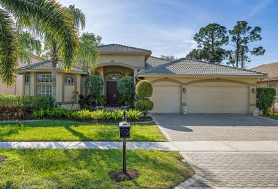 1823 Waldorf Drive Royal Palm Beach FL 33411