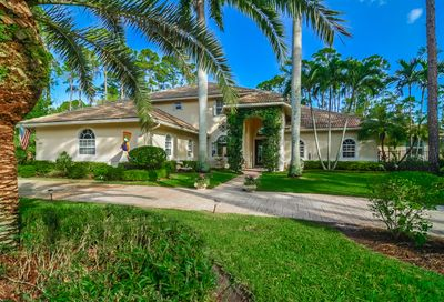 14813 Draft Horse Lane Wellington FL 33414