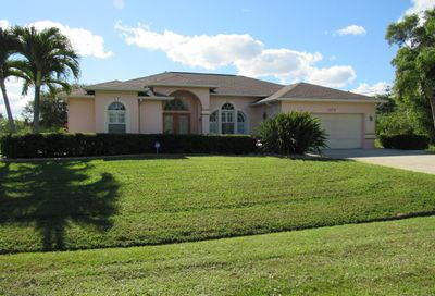 1874 SE North Buttonwood Drive Port Saint Lucie FL 34952