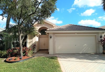11641 Castellon Court Boynton Beach FL 33437