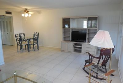 314 Northampton P West Palm Beach FL 33417