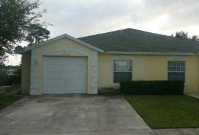 3751 Nyack Lane Greenacres FL 33463