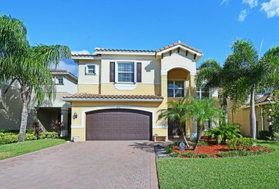 8145 Santalo Cove Court Boynton Beach FL 33473