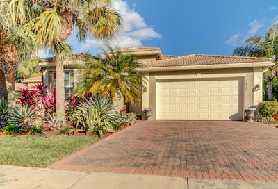 7814 Bonita Villa Bay Lake Worth FL 33467