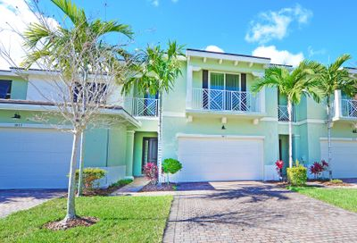 3017 Princeton Lane Palm Beach Gardens FL 33418