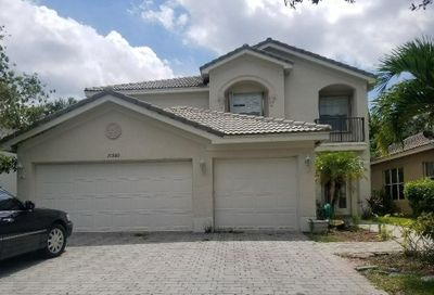 10560 Walnut Valley Drive Boynton Beach FL 33473