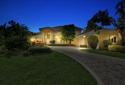 18411 SE Lakeside Drive Tequesta FL 33469