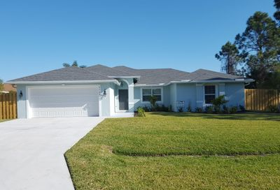 901 SW Bellevue Avenue Port Saint Lucie FL 34953