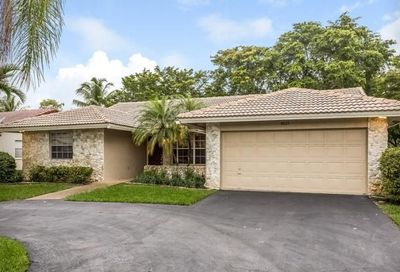 8623 NW 47th Drive Coral Springs FL 33067