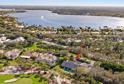 170 SE Turtle Creek Drive Tequesta FL 33469