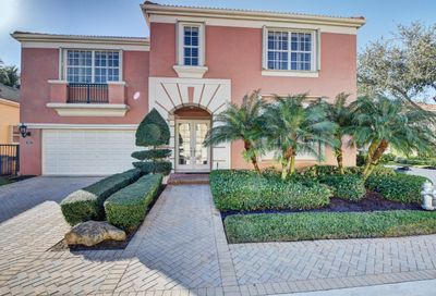 4292 NW 65th Road Boca Raton FL 33496