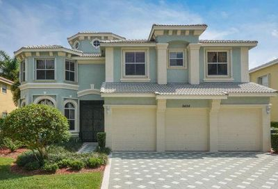 9494 Worswick Court Wellington FL 33414