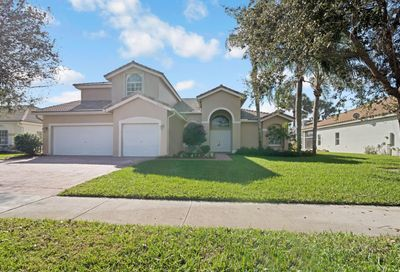 11186 Winding Pearl Way Wellington FL 33414