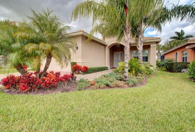 8703 Carmel Mountain Way Boynton Beach FL 33473