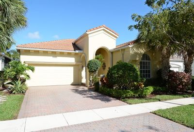 9685 Via Elegante Wellington FL 33411