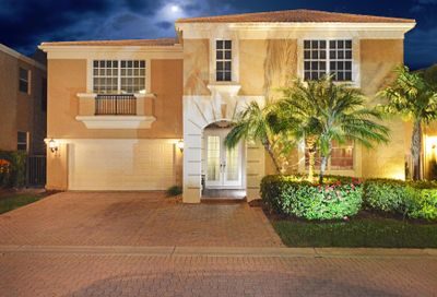 4259 NW 64th Lane Boca Raton FL 33496