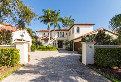 521 Bald Eagle Drive Jupiter FL 33477